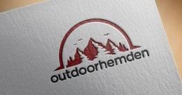 outdoorhemden