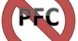 pfc-frei